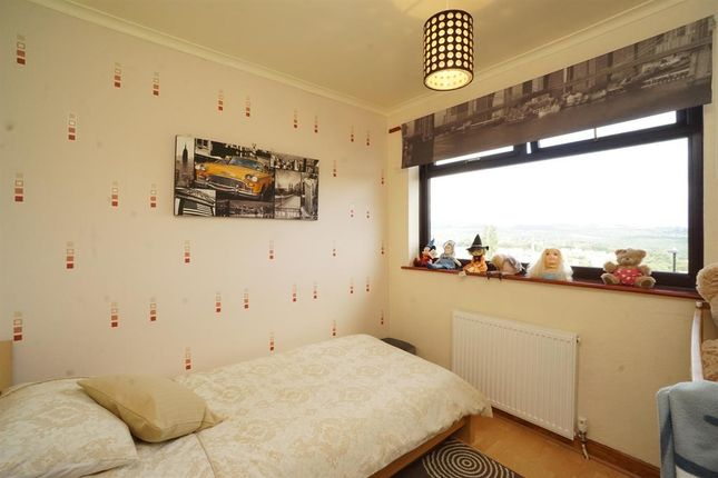 Bedroom No.3 of St Quentin Rise, Bradway, Sheffield S17