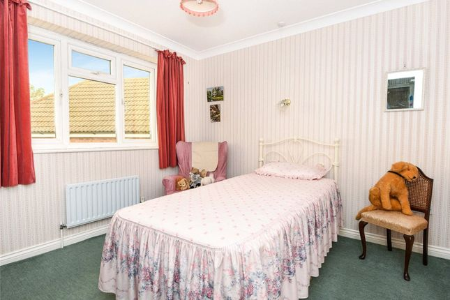 Bedroom of Hemlets Close, Bridport, Dorset DT6