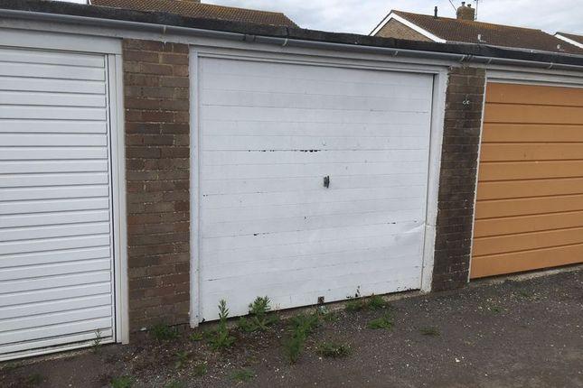 Photo 1 of Garage, Newtimber Avenue, Goring BN12