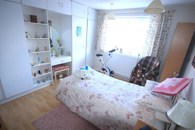 Bedroom 2 of The Boulevard, Edenthorpe, Doncaster DN3