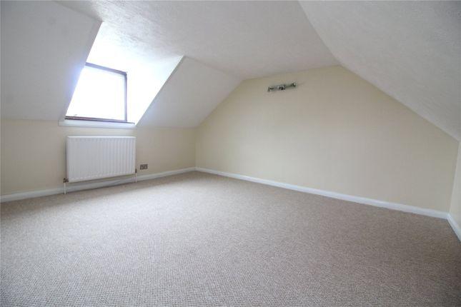 Picture No. 06 of Edwin Street, Gravesend, Kent DA12