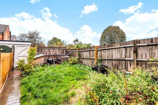Picture No. 13 of Seal Road, Sevenoaks TN14