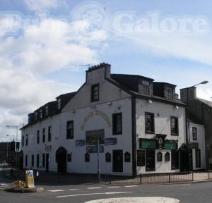 Thumbnail Pub/bar for sale in Irvine, Ayrshire
