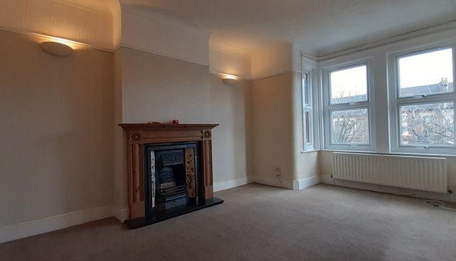 Photo 14 of One Bedroom Flat, Birkhall Road, London SE6
