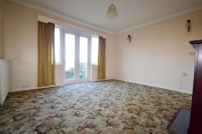 Living Room 2 of Glyne Drive, Bexhill-On-Sea TN40