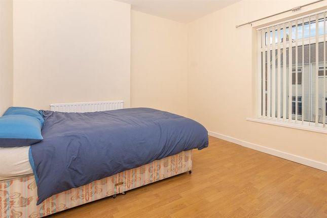 Bedroom_2 of Hylton Terrace, Pelton, Chester Le Street DH2