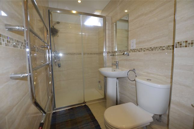 Bathroom of Alexandra Road, Reading, Berkshire RG1