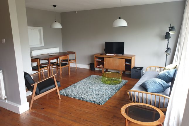 Thumbnail Semi-detached house to rent in Yeomans, Park Estate