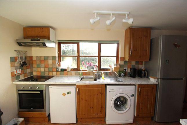 Kitchen of Shute, Axminster, Devon EX13