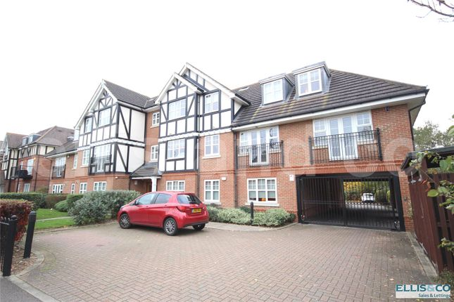 Picture No. 18 of Regal Court, 195 Holders Hill Road, Mill Hill, London NW7