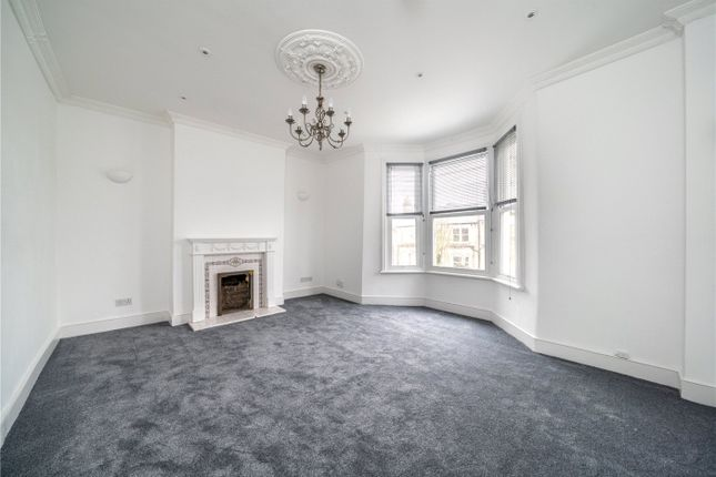Thumbnail Flat to rent in Piermont Road, East Dulwich, London