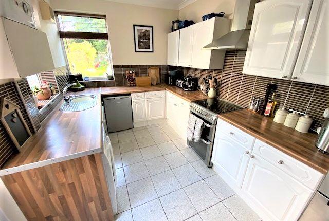 Kitchen of Florence Road, Acocks Green, Birmingham B27