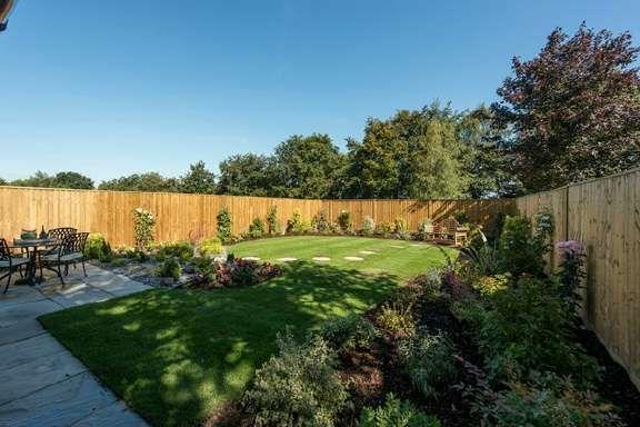 Thumbnail Property for sale in Aylesbury, Buckinghamshire