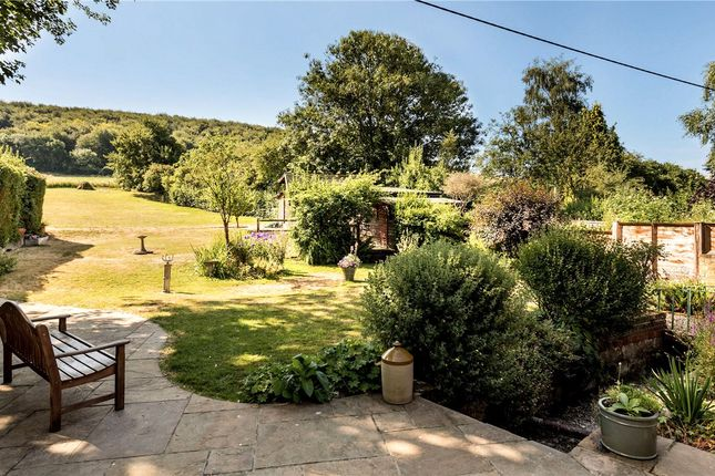 Picture No. 18 of Brooklands Cottages, Walderton, Chichester, West Sussex PO18