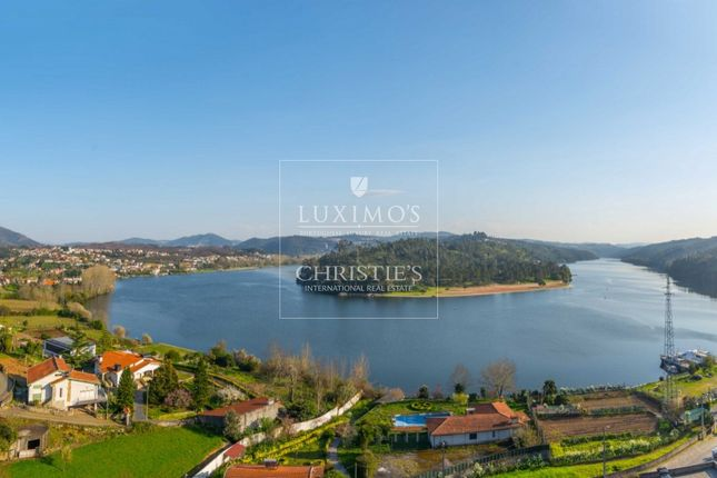 Thumbnail Property for sale in 4515 Medas, Portugal