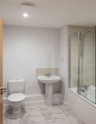 1 bedroom flat for sale in Archer Grove, Wokingham
