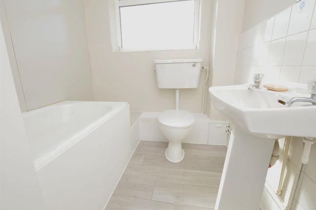 Bathroom of Lexden Drive, Chadwell Heath, Romford RM6