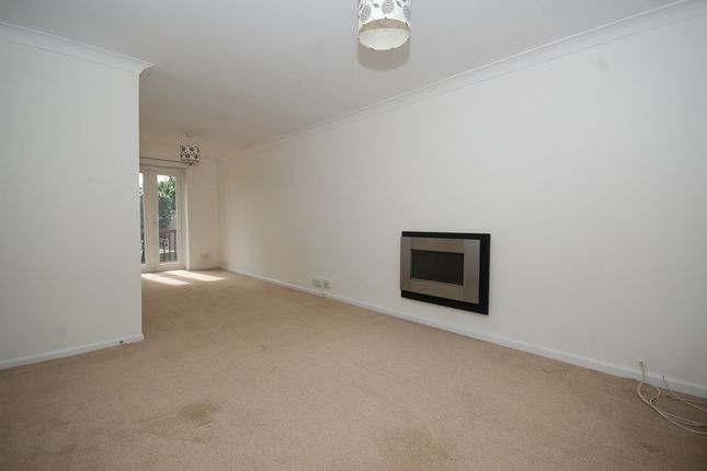 Photo 11 of Speedwell Crescent, Plymouth PL6
