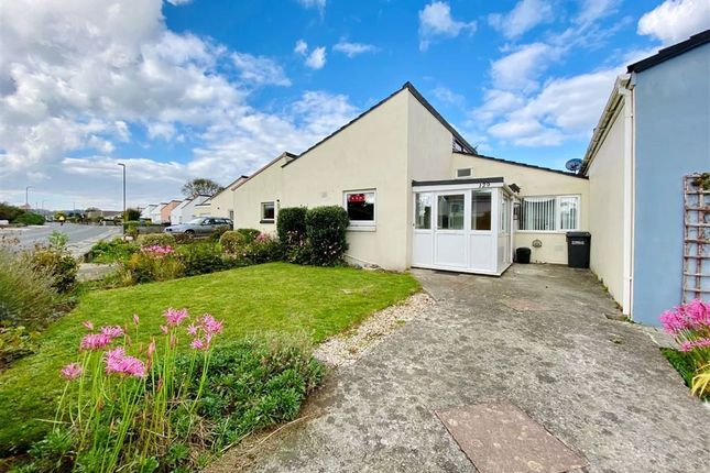 North Boundary Road, Copythorne, Brixham TQ5
