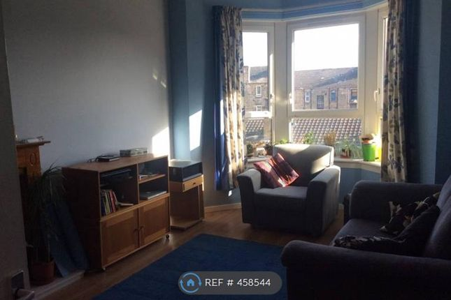 Thumbnail Flat to rent in Ballindalloch Drive, Glasgow
