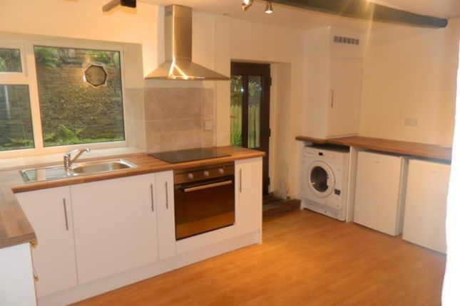 2 bed cottage to rent in Mount Pleasant, Edgeworth