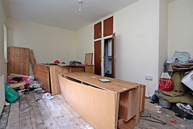 Bedroom 2 (2) of Treneol, Cwmaman, Aberdare CF44