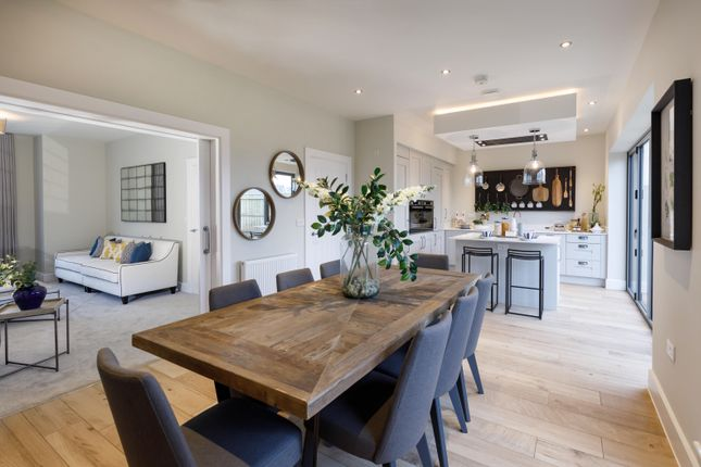 Station Road, Ansford, Castle Cary BA7