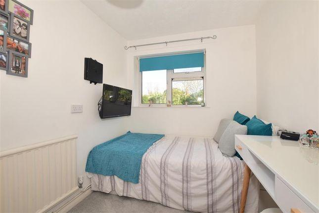 Bedroom 2 of Hullmead, Shamley Green, Guildford, Surrey GU5