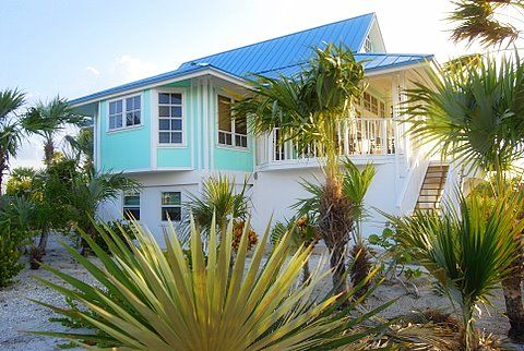 Property for sale in Hawks Nest, Cat Island, The Bahamas