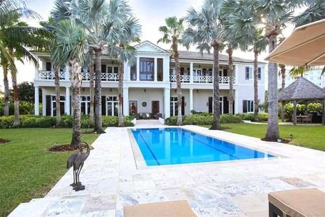 5 bed property for sale in Veranda, Ocean Club Estates, New