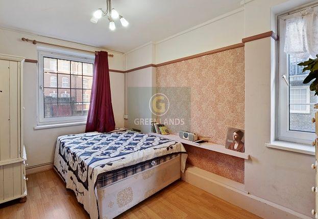 Photo 3 of Whitman House, Cornwall Avenue, London E2