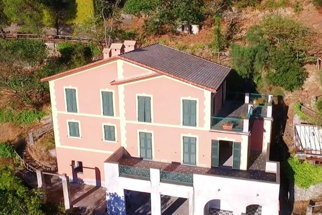 Thumbnail Villa for sale in Portofino, Liguria, Italy