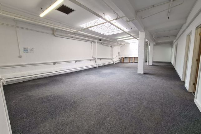 Thumbnail Property to rent in Fonthill Road, Finsbury Park, Unit 2 - Tower House