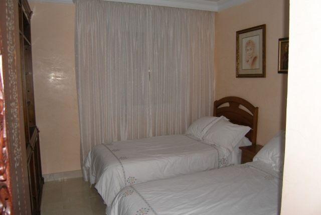 Second Bedroom of Spain, Málaga, Marbella, Cabopino