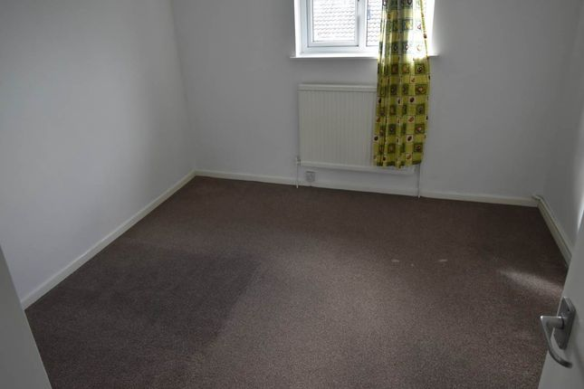 Dsc_0963 of Laburnum Place, Sketty, Swansea SA2