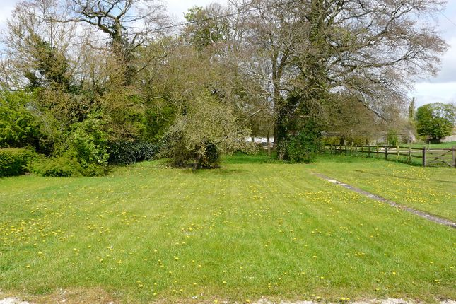 Thumbnail Semi-detached house to rent in Grange Lane, Malmesbury
