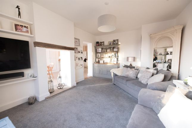 Lounge of Lynn Road, Grimston, King's Lynn PE32