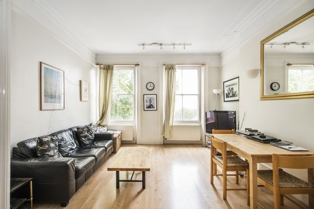 Foyer Apartments Clapham South : Flats to let in clapham common south side london sw