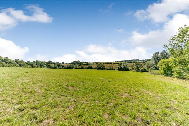 Thumbnail Land for sale in Enstone Road, Little Tew, Chipping Norton, Oxfordshire