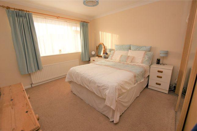 Bedroom 1 of Phelipps Road, Corfe Mullen, Wimborne, Dorset BH21