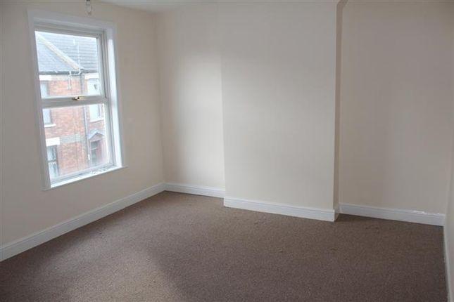 Bedroom 1 of Archdale Street, King's Lynn PE30