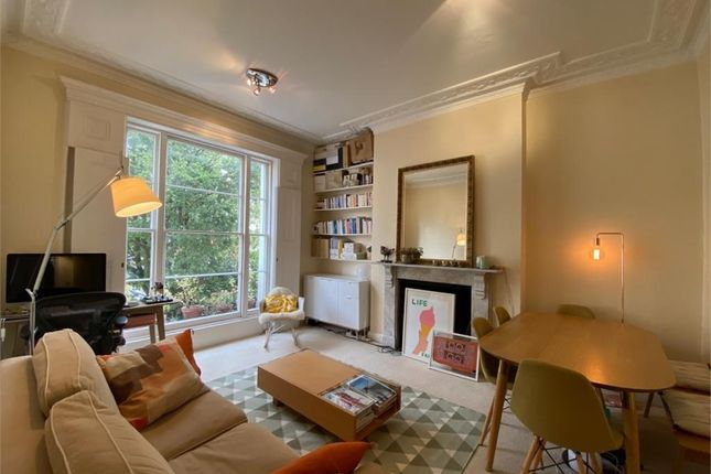 1 bed flat to rent in Abbey Gardens, St. John's Wood, London NW8