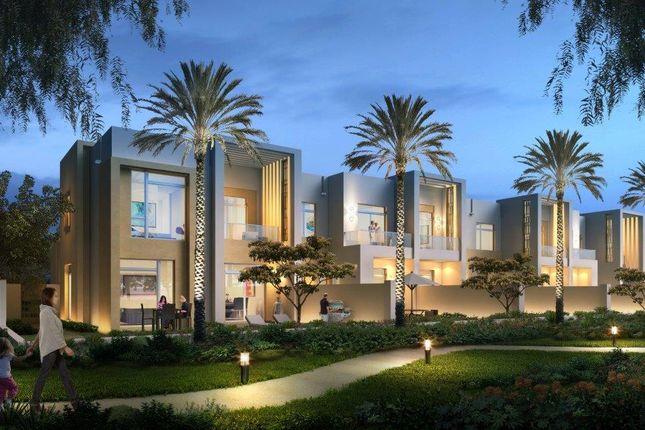 Thumbnail Town house for sale in Reem, Arabian Ranches 2, Dubai Land, Dubai