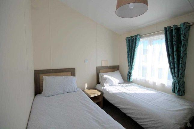 Bedroom Three of Valley Road, Clacton-On-Sea CO15