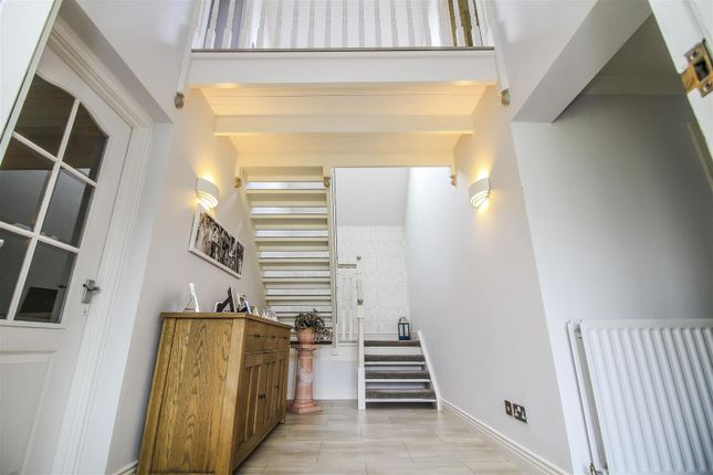 ,Stairs of Old Hartley, Old Hartley, Whitley Bay NE26