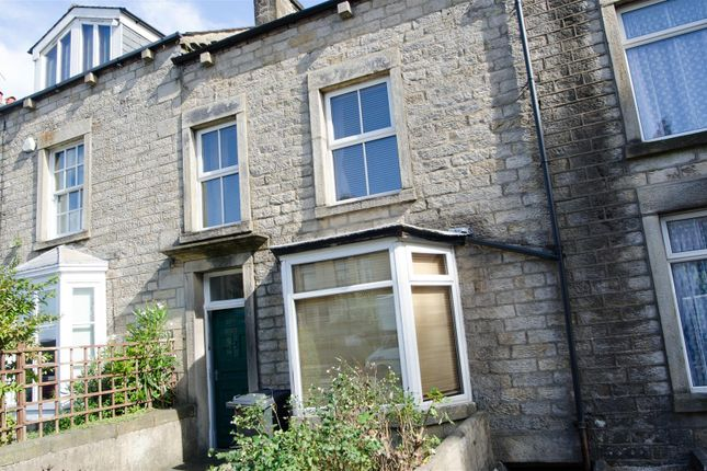 Thumbnail Property to rent in South Road, Lancaster