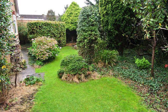 Image 2 of Evesham Close, Thornton-Cleveleys FY5