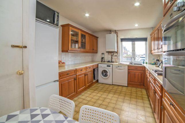 Kitchen of Tower Avenue, Chelmsford CM1
