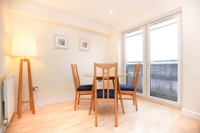 Thumbnail Flat to rent in City Road, Quayside