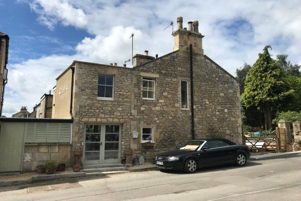 Thumbnail Property to rent in Seven Acres Lane, Bath
